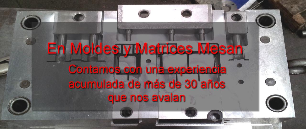 SliderMoldes1