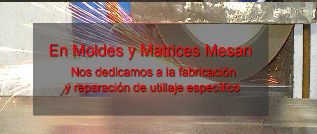 SliderMoldes2